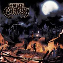 Bone Church: Acid Communion, LP