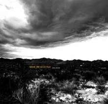 Son Of The Velvet Rat: Dorado, CD