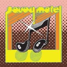 Savoy Motel: Savoy Motel, LP