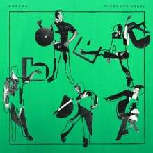Bodega: Shiny New Model, LP