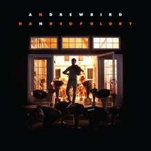 Andrew Bird: Hands Of Glory, LP