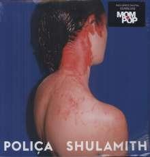 Poliça: Shulamith, 2 LPs