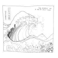 Courtney Barnett: The Double EP: A Sea Of Split Peas, CD