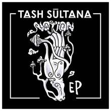 Tash Sultana: Notion EP, CD