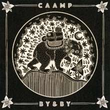 Caamp: By And By, 2 LPs