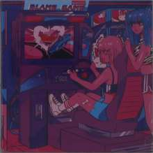 Beach Bunny: Blame Game, CD