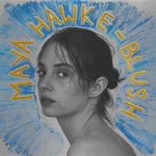Maya Hawke: Blush, CD