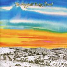 The Marshall Tucker Band: The Marshall Tucker Band, CD