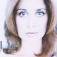 Lara Fabian: Pure, CD