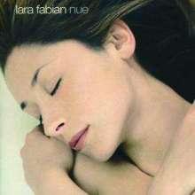 Lara Fabian: Nue, CD