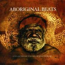 Aboriginal Beats, 3 CDs