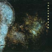 Tuxedomoon: Pinheads On The Move, CD