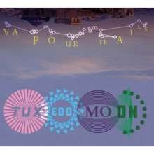 Tuxedomoon: Vapour Trails, CD
