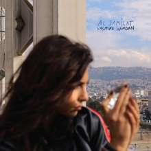 Yasmine Hamdan: Al Jamílat, CD