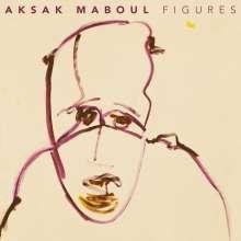 Aksak Maboul: Figures, 2 CDs