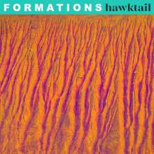 Hawktail: Formations, LP