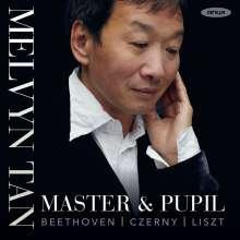 James Ehnes - Violin Sonatas, CD