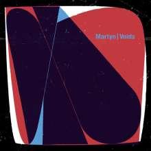 Martyn: Voids, 2 LPs
