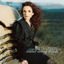 Patty Griffin: Children Running Through, CD