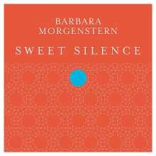 Barbara Morgenstern: Sweet Silence, CD