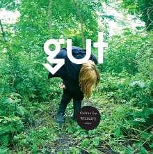 Gudrun Gut: Wildlife, CD