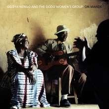 Ogoya Nengo & The Dodo Women's Group: On Mande, CD