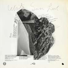 JFDR: White Sun Live - Part I: Strings, LP