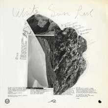 JFDR: White Sun Live Part I: Strings, CD