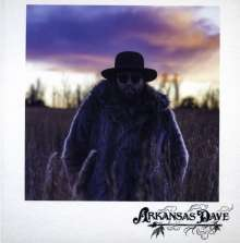Arkansas Dave: Arkansas Dave, CD