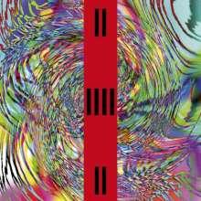 Front 242: Pulse + Still & Raw, 2 CDs