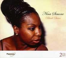 Nina Simone (1933-2003): Black Swan, 2 CDs