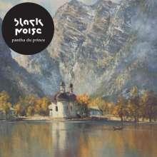 Pantha Du Prince: Black Noise, CD