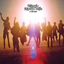Edward Sharpe & The Magnetic Zeros: Up From Below, LP