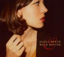 Alela Diane: Alela Diane & Wild Divine, LP