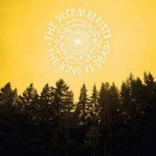 The Decemberists: The King Is Dead, LP