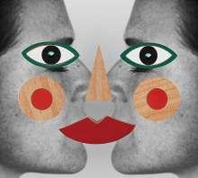 Emiliana Torrini: Tookah, CD