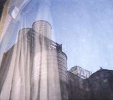 Sun Kil Moon: Common As Light And Love Are Red Valleys Of Blood, 2 CDs