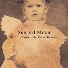 Sun Kil Moon: Ghosts Of The Great Highway (Vinyl-only release), 2 LPs