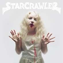 Starcrawler: Starcrawler, CD