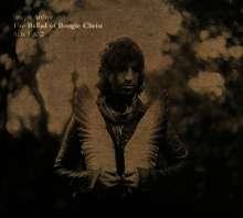 Joseph Arthur: The Ballad Of Boogie Christ Acts 1 & 2, 2 CDs