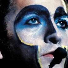 Peter Gabriel: Plays Live, CD