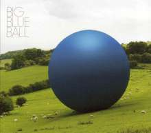 Big Blue Ball: Big Blue Ball, 2 LPs