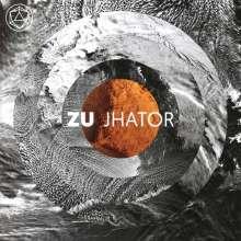 Zu: Jhator, CD