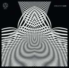Ulver: Drone Activity (180g) (White Vinyl), 2 LPs