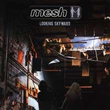 Mesh: Looking Skyward, CD