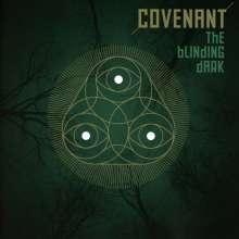 Covenant: The Blinding Dark, CD