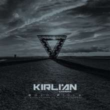 Kirlian Camera: Cold Pills (Scarlet Gate Of Toxic Daybreak), 2 CDs