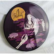 Alcest: Kodama (180g) (Limited-Numbered-Edition) (Picture Disc), LP