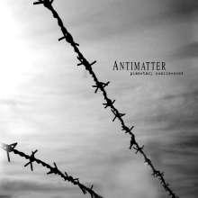 Antimatter: Planetary.. -Hq-, LP
