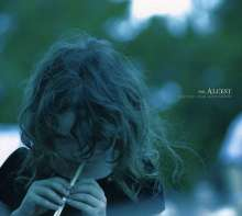 Alcest: Souvenirs D'un Autre Monde, CD
